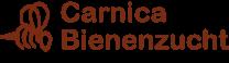 Carnica Bienenzucht - Wilhelm Feinig